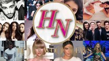 Kourtney Kardashian rocks killer dominatrix style leather look as she parties in Las Vegas2