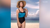 "These ""Star Trek"" Bathing Suits Are Out of This World"