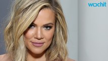 Khloe Kardashian Threatens Scott Disick With Bodily Harm