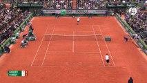 #RG16 : Murray met Gasquet à la raison