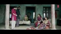 Dard Hindi Full Video Song - Sarbjit (2016) | Aishwarya Rai Bachchan, Randeep Hooda, Richa Chadda, Darshan Kumaar | Jeet Gannguli, Amaal Mallik, Shail-Pritesh, Shashi Shivam & Tanishk Bagchi | Sonu Nigam