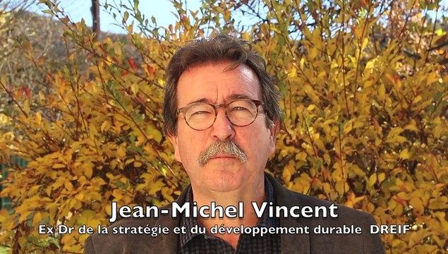 agirlocal.org/accueil