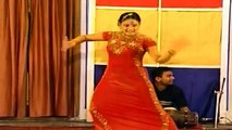 Laila Pakistani Mujra Dance   Latest Mujra ance   Pakistani Mujra Dance ||Latest Mujra ance|| 2016 HD