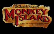 Monkey Island 2 [OST] [CD2] #04 - Phatt Island Alley Dealer
