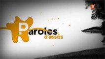 PAROLES D'ASSOS 1ER SEMESTRE 2015 [S.2015] [E.3] - Paroles d'Assos du 18 février 2015 : Pole Dance Angers