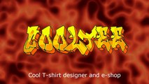 Cooltee-custom-made fashion t-shirts-party tshirts-birthday gifts-funny tees-hoods-caps