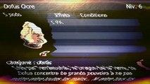 [Dofus] Malacath, Féca eau lvl 31 Grade 10, Domen [By WadSycTV]