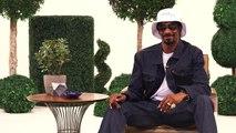 Snoop Dogg - A.K.A. Snoop Dogg