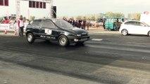 Fiat Bravo TDI Turbo Vs. Seat Ibiza TDI