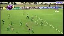 CL 2007 Espérance Sportive de Tunis 4-0 Renaissance Football Club (Tchad) Les Buts ᴴᴰ 26-01-2007
