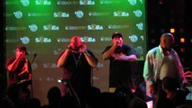 Fat Joe- Slow Down @ Darkside Release Party SOBs NYC 7/27/10