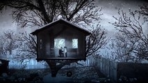 This War of Mine: The Little Ones - PC Trailer - 11 bit studios