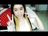 Hari(하리)-Cutie Song/Kiyomi/Gwiyomi Song (from Vietnam)