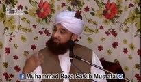 Dil-O-Dimagh Ki Pakeezgi Ki Ahmiyat Or Fazeelat Muhammad Raza SaQib Mustafai