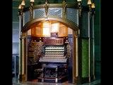 Toccata Prima for Pipe Organ, Op. 25.wmv