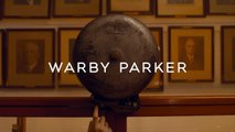 Warby Parker | The Literary Life Well Lived, 0:15 TV Spot