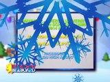Barangay Billboard for December 29 to January 4 B