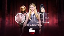 Once Upon A Time 5x12 Souls of the Departed Promo #3 Review