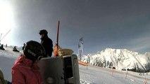 Shoot My Ride: Serfaus Fiss Ladis 2012-02-11 11:44:29