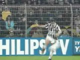 I gol più belli di Alex Del Piero