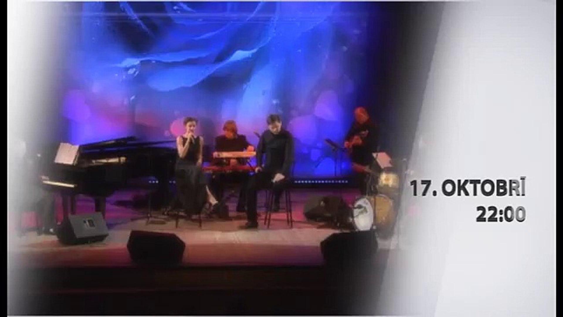 Maestro Raimonda Paula koncertuzvedums