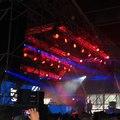 Clip - Somne - Social Music City Festival Milan (ITA) 1.5.2015.
