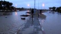 Essaouira ville au 21 ème siècle aux infrastructures du 17 ème part 1