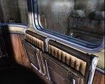 Wolfenstein The Old Blood Beginning ,,German Alps,,