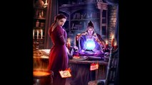 love  spell  caster Traditonal psychic  in  Toronto, new york, +27762737872- South Africa uk.