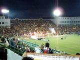 Prima di Messina-Juventus del 19 febbraio 2005