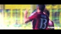Milan - Inter 1-1 || Motivational video || Derby of Milano 23/11/2014 | Milan PROMO HD