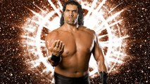 2006-2008; 2011- The Great Khali 1st WWE Theme Song