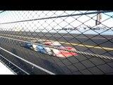 Rolex 24 Hours of Daytona 2011