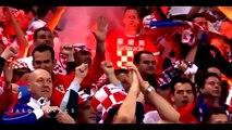 UEFA EURO 2016 - 2016 UEFA European Championship