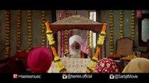 Dard Video Song   SARBJIT   Randeep Hooda, Aishwarya Rai Bachchan   Sonu Nigam, Jeet Gannguli, Jaan