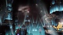 Bobby Darin  - Beyond the Sea (Bioshock Infinite: Burial At Sea)