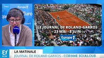 Journal de Roland-Garros : Andy Murray a mis fin aux derniers espoirs tricolores