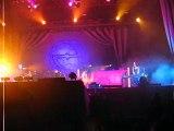 Show Evanescence Curitiba 19-04-07 Call Me When You're Sober