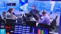 """Affaire Baupin : Emmanuelle Cosse """"n'exclut pas"""" un règlement de compte politique"""