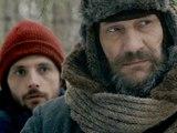 Dans les forêts de Sibérie: Trailer HD