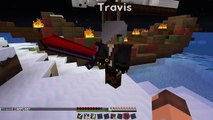 aphmau Minecraft   On Angel Wings   Minecraft Diaries S2  Ep 32 Minecraft Rolepl