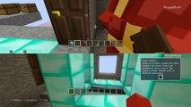 Minecraft: PlayStation®4 Edition_20160602084959