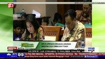 DPR Setujui Larangan Sweeping oleh Ormas Selama Ramadan