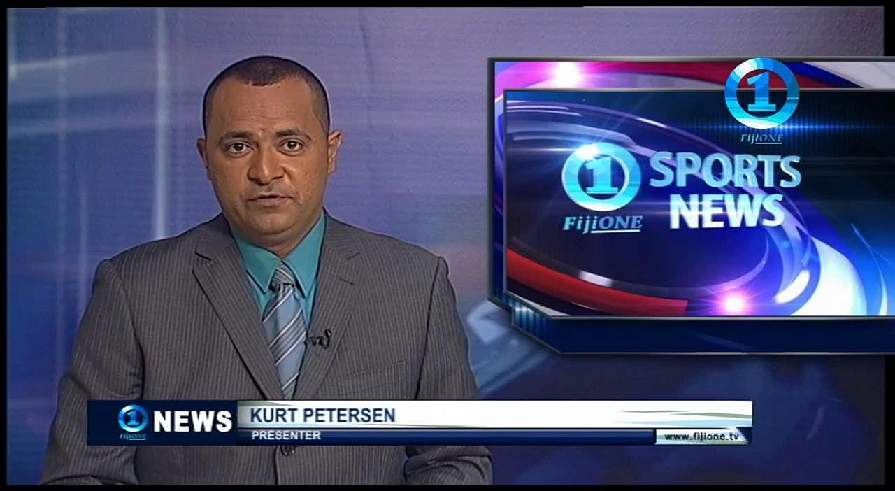 Fiji One Sports News 0206162