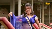 Jawani Jara Ta || जवानी जरा ता || Samar Singh || Bhojpuri Hot Songs
