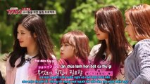 Eng Sub] tvN Taxi Ep 429 - I O I - video dailymotion