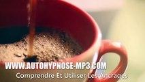 Auto-hypnose et PNL : Les ancrages