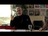 Serge Latouche : Qu'est-ce que la décroissance ?