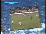 1990 October 28 Ajax Amsterdam 3 PSV Eindhoven 1 Dutch Eredivisie