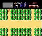 The Legend of Zelda #20 - Gleeok hat ausgedient ♦ Let's Retro The Legend of Zelda